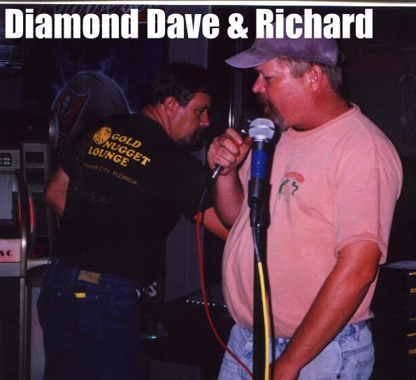 diamonddavewanted.jpg