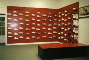 swshoes2.jpg